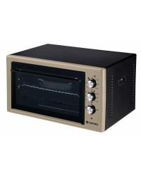 Печь электрическая Satori SEO-4810-GR