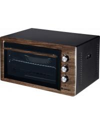 Печь электрическая Satori SEO-4835-DW