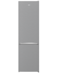 Холодильник Beko RCSA 406K 30XB