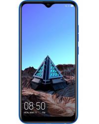 Мобильный телефон Tecno Camon 11S (CB7) DUALSIM Aqua Blue