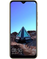 Мобильный телефон Tecno Camon 11S (CB7) DUALSIM Champagne Gold