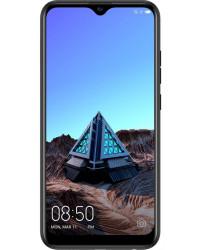 Мобильный телефон Tecno Camon 11S (CB7) DUALSIM Midnight Black