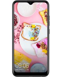 Мобильный телефон Tecno Camon 11S (CB7) DUALSIM Nebula Black