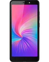 Мобильный телефон Tecno POP 2s pro (KB2j) 2/32GB DUALSIM Midnight Black