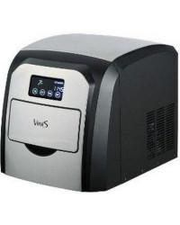 Льдогенератор Vinis VIM-1006