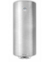 Водонагреватель Artel ART WH-1.5-50 S Steel-Silver