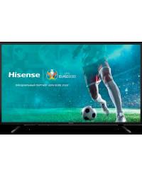 Телевизор Hisense H32A5800