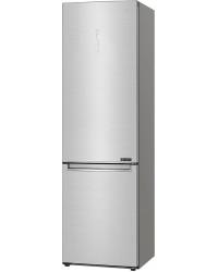 Холодильник LG GW-B 509 PSAX