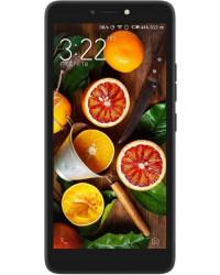 Мобильный телефон Tecno POP 2 Power (B1P) 1/16GB DUALSIM Midnight Black