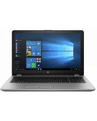 Ноутбук HP 250 G6 (4LT25ES)