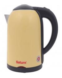 Электрочайник Saturn ST-EK 8449 Beige