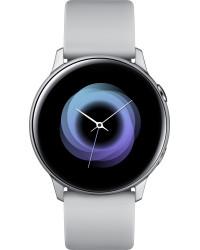 Смарт-часы Samsung Galaxy Watch Active (SM-R500) SILVER