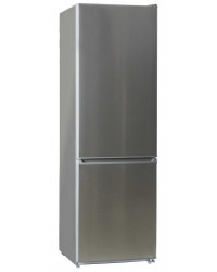 Холодильник Smart BM308WAS