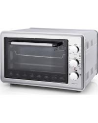 Печь электрическая Smart EO-1036 Silver