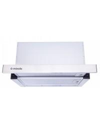 Вытяжка Minola HTL 6615 I 1000 LED
