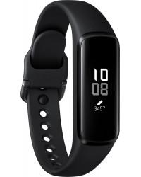 Фитнес-браслет Samsung Galaxy Fit Black