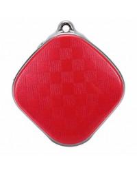 GPS трекер GoGPS D15 Red