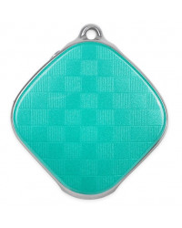 GPS трекер GoGPS D15 Green
