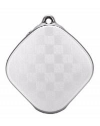 GPS трекер GoGPS D15 White