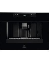 Встроенная кофемашина Electrolux KBC65X
