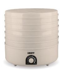 Сушка для продуктов Liberty FD-3805AV