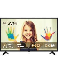 Телевизор Aiwa EU32DT200