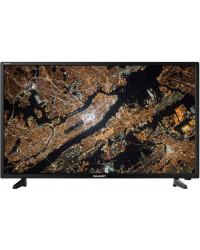Телевизор Sharp LC-43FG5242E