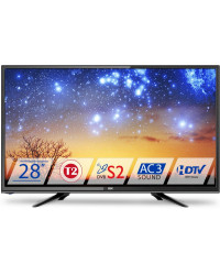 Телевизор Dex LE2855ТS2