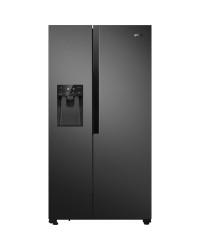 Холодильник Gorenje NRS 9182 VB