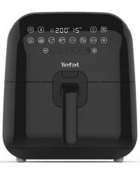 Мультиварка Tefal FX202815