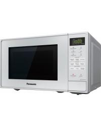 Микроволновая печь Panasonic NN-ST 27 HMZPE