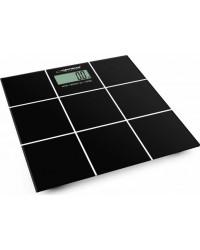 Напольные весы Esperanza EBS004