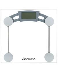 Напольные весы Delfa DBS-6113 Simple
