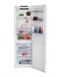Холодильник Beko RCNA 366I 30W