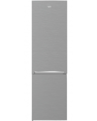 Холодильник Beko RCNA 406I 30XB