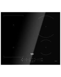 Варочная поверхность Beko HII 64201 FHT