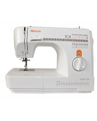 Швейная машинка Minerva Indi 219i (M-INDI219I)