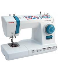 Швейная машинка Toyota ECO 34 С