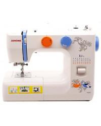 Швейная машинка Janome 1620S