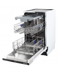 Посудомоечная машина Interline DWI 455 L