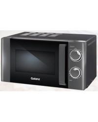 Микроволновая печь Galanz POG-213F