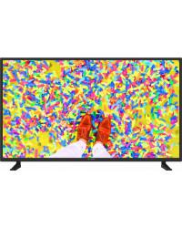 Телевизор Hoffson A40FHD100T2