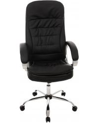 Офисное кресло GT Racer X-2873-1  Business Black