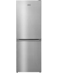 Холодильник Kernau KFRC 15153 IX