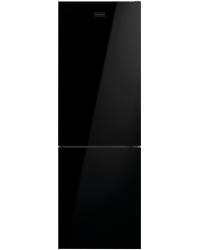 Холодильник Kernau KFRC 18262 NF E B