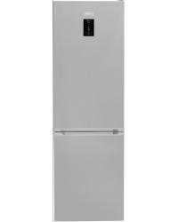 Холодильник Kernau KFRC 18262 NF EIX