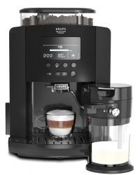 Кофеварка Krups EA819N10 Arabica Latte