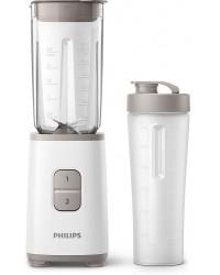 Блендер Philips HR-2602/00