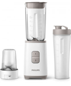 Блендер Philips HR-2603/00
