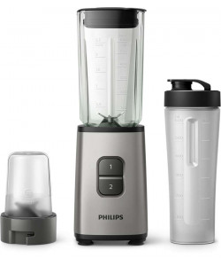 Блендер Philips HR-2605/80